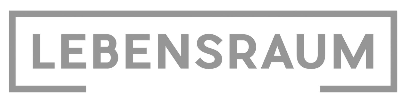 Lebensraum Neumarkt Logo